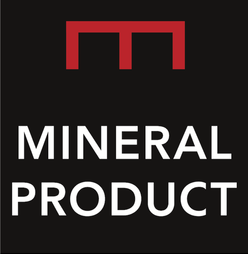 Mineral Product